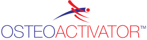 osteoactivator