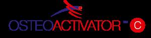 osteoactivator-C