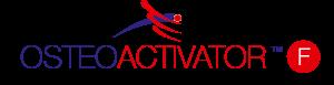 osteoactivator-F
