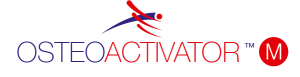 osteoactivator-M