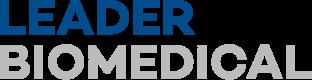 logo_leaderBio_RGB-v2_04